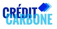 Crédit Carbone